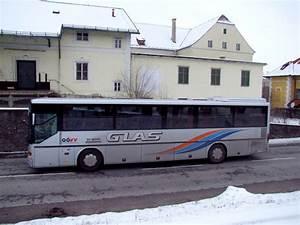 Was Ist Ein Bus : ein bus des unternehmens glas ist u a im o vv ober sterreichischenverkehrsverbund unterwegs ~ Frokenaadalensverden.com Haus und Dekorationen