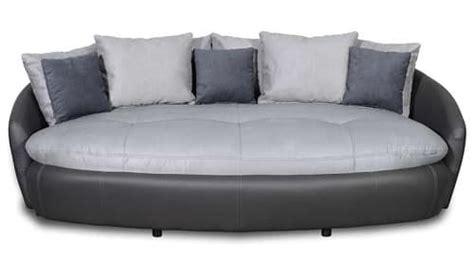 salon canapé conforama canapé conforama pour un salon chic et tendance