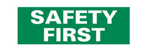 Safety First All. Detoxification Of Alcohol Drug Rehab Tampa Fl. Forbes Special Situation Survey. Do I Have To Have Workers Comp Insurance. Cheapest Universities In The Us. Performance Based Seo Services. Best Insurance Management System. Burn Treatment Centers Issues Tracking System. Prolift Garage Door Opener Raymond Auto Body