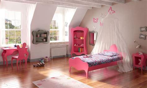 letto bambine camere da letto per bambini camerette