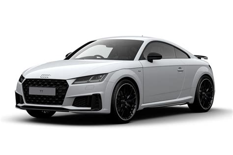 black audi audi adds black edition and vorsprung trim packages to its uk range auto express
