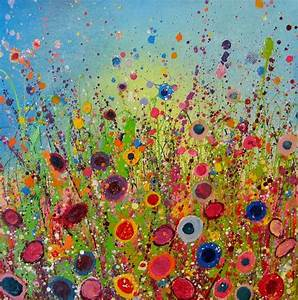 17 Best images about art for my walls on Pinterest ...