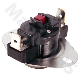 Coleman Upper Limit Switch 7624A3591