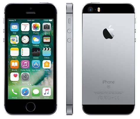 Harga Iphone Se spesifikasi dan harga iphone se gray dedyprastyo