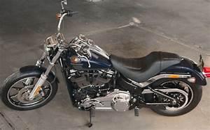 Harley Davidson Preise : harley davidson softail low rider 2019 farben und preise ~ Jslefanu.com Haus und Dekorationen