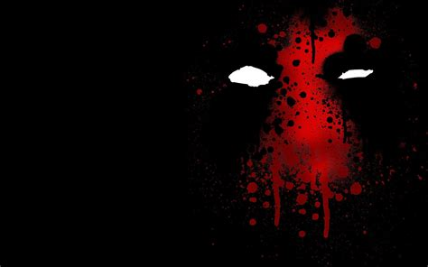 Deadpool Wallpapers Hd