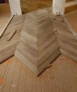 Isolation Phonique Parquet : sous couche phonique parquet sous couche phonique parquet ~ Premium-room.com Idées de Décoration
