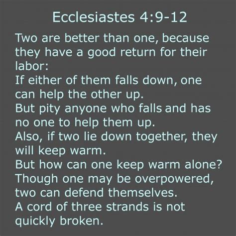 bible quotes  wedding wishes image quotes  hippoquotescom