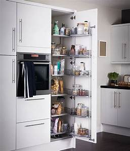 Kitchen accessories magnet for Kitchen cabinet trends 2018 combined with magnetic sticker