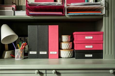 range papier bureau 1000 images about on range tout on