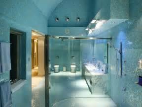 bathroom mosaic ideas mosaic design ideas for bathroom deniz homedeniz home