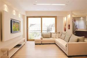 Fenêtres et baies coulissantes en bois sur mesure Solabaie