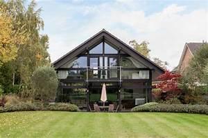 Home Haus : on the market four bedroom huf haus in tilehurst ~ Lizthompson.info Haus und Dekorationen