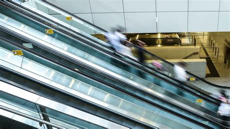 Moving staircase Footage #page 9   Stock Clips