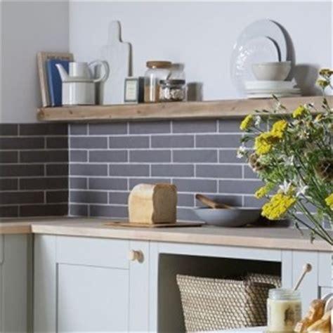 glass tile backsplash ideas diy guide tiling a kitchen splashback tiles direct