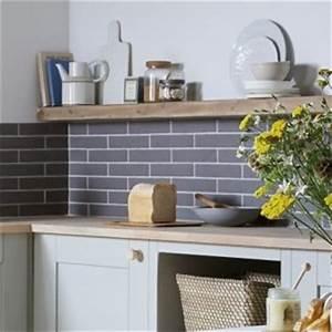 DIY Guide Tiling A Kitchen Splashback Tiles Direct