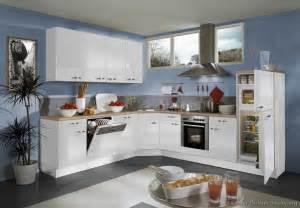 blue countertop kitchen ideas kitchen cabinet colors design ideas for house