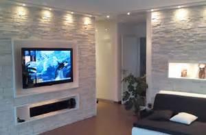 Design Wohnzimmer Bilder : m bel und einbauten f r privatkunden wohnzimmer other metro von eisenecker interior design ~ Sanjose-hotels-ca.com Haus und Dekorationen