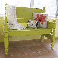 how to throw away mattress 25 best ideas about bed bench on bed