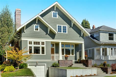 interior colors for craftsman style homes craftsman style exterior colors exterior house colors for