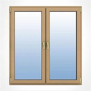 porte fenetre bois 2 vantaux ou plus sur mesure fenetre24 With porte fenetre 2 vantaux