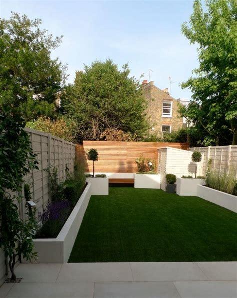 Gartengestaltung Kleine Gärten Modern by Moderne Gartengestaltung 2015 5 Aktuelle Trends Im Garten