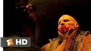 Blade 2 (3/3) Movie CLIP - Blade vs. Nomak (2002) HD - YouTube
