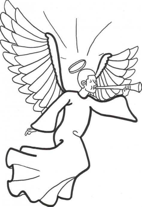 angel gabriel cliparts   angel gabriel cliparts png images  cliparts