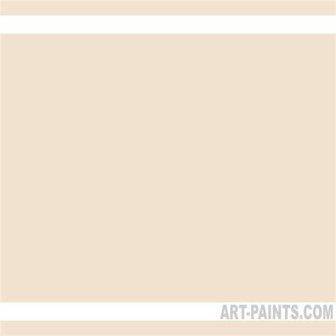 magnolia radiator shades metal paints and metallic paints rs8 magnolia paint magnolia color