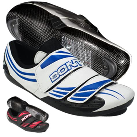 bont a three road cycling shoe buy cycling shoes online