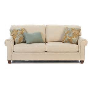 stationary sofas boscov s