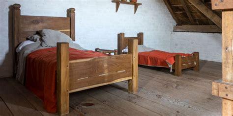bed frame build diy own bedroom