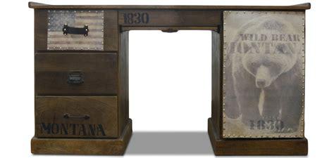 bureau industriel pas cher miroir industriel pas cher delightful miroir