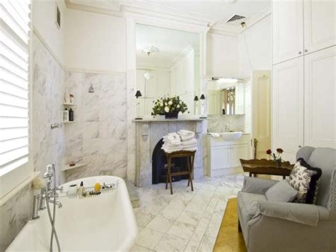 provincial bathroom ideas provincial style homehound