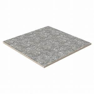 Bartisch 60 X 60 : terrassenplatte cera 2 0 granitgrau 60 cm x 60 cm x 2 cm ~ Sanjose-hotels-ca.com Haus und Dekorationen