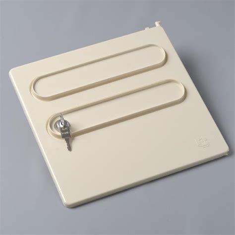 porte de boite aux lettres id 233 es de d 233 coration et de mobilier pour la conception de la maison