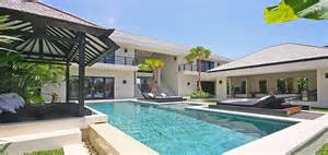 Of Images Villas With Swimming Pool by 1447 Poolvillas Villas With Pool And