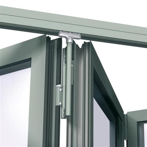 rail porte coulissante diff 233 rents types de fixation de porte