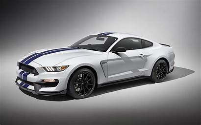 Mustang Shelby Gt350 Ford Wallpapers Gt Desktop