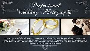 wedding photographer business card 2 by yfguney graphicriver With wedding photography business cards