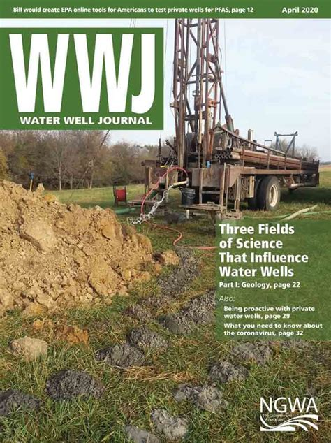 2016 Water Well Journal Covers   Facebook