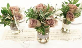 cost of wedding flowers wedding flowers cost for wedding flowers