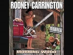 i love rodney carrington by robinramsuer meme center With rodney carrington bathroom scene