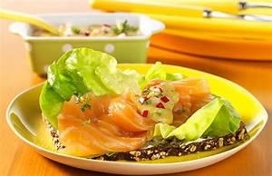 Honig Senf Sauce Salat : rezepte langnese honig ~ Watch28wear.com Haus und Dekorationen