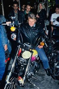 Harley Davidson Fr : johnny hallyday et les harley davidson une histoire de passion ~ Medecine-chirurgie-esthetiques.com Avis de Voitures