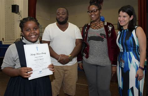 hardy williams academy inducts   honors society