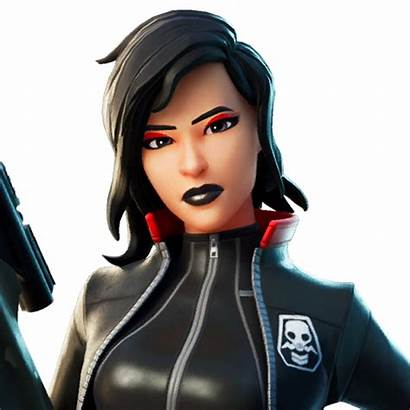 Sorana Fortnite Icon Fnbr Outfit Skin Pngs