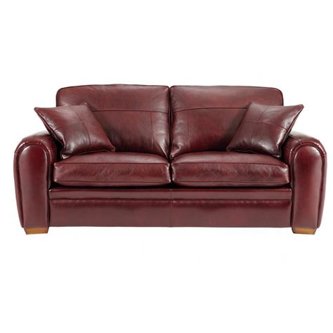 Half Sofa by Duresta Spitfire Two And A Half Seater Sofa