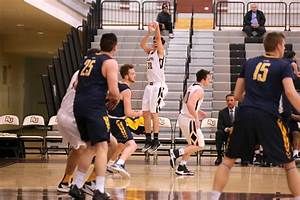 Adelphi Panthers men's Basketball- 2018 Schedule, Stats ...