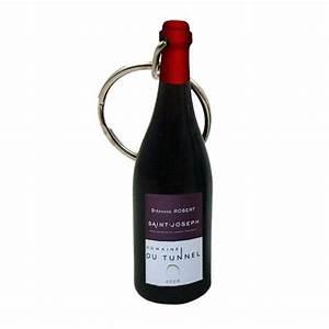 Porte Bouteille De Vin : porte cl s bouteille ~ Dailycaller-alerts.com Idées de Décoration